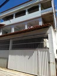 Alugo casa LIVRE de agua e luz em Porto Novo