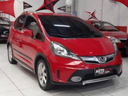 Honda - Fit Twist 2013 #AutoShow - 2013