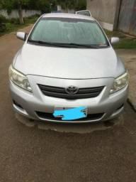 Corola 2010 - 2010