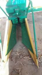 Ensiladeira ZF92Z10 RM maquinas agricolas