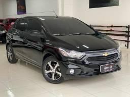 Onix Ltz 1.4 2019 (Estado de Zero) Apenas 7mil km, Única dona - Infinity Car - 2019
