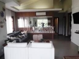 Apartamento à venda com 4 dormitórios em Jurere internacional, Florianopolis cod:14791