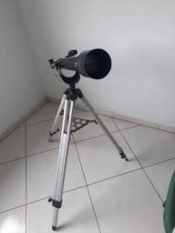 Telescópio greika st 60700