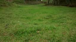 Sitio marechal floriano3 alqueires