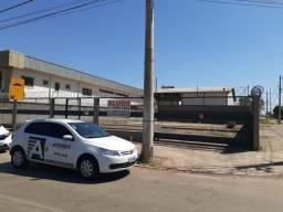 Lote/Terreno, Av SIA Trecho 17 Rua 03, Brasília, Sia