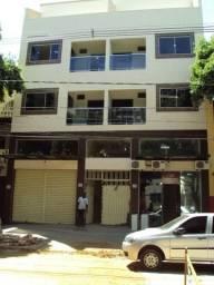 Excelente Apartamento na Rua Bárbara Heliodora, Centro- Gov. Valadares!
