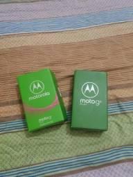 Motorola promoção leia a descrição