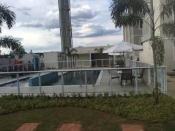 Alugo apartamento Santa Luzia