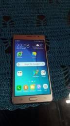 Galaxy On7 8GB