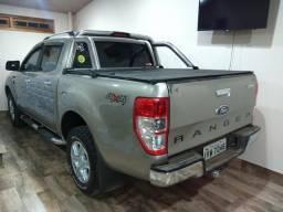 Ranger 3.2 xlt - 2014