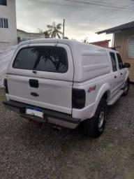 Ranger - 2002