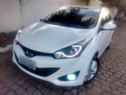 Hyundai HB20S 1.6 2015 Completo Jogo de Roda Farol de Led (Super Máquina) - 2015