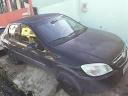 V/T por carro já financiado - 2012