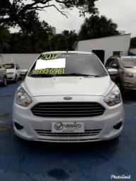 Ford ka SD 1.5 Completo doc. 2019 ok - 2017