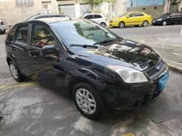 Ford Fiesta 1.0 8V - 2009