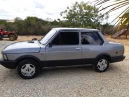 Fiat oggi  - 1984