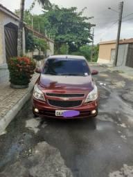 Ágile 2011 1.4 LTZ ( Preço de Ocasião ) - 2011