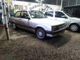 Chevette DL ano 92 - 1992