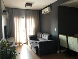 Apartamento Centro Sertãozinho - Porto Fino