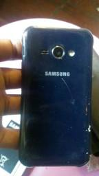 1 moto g 4 play 2 j1 Samsung 1 j2 Samsung e 2 LG