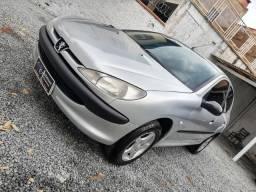 Peugeot Sensation 1.0 - 2002