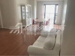 Apartamento à venda com 4 dormitórios em Centro, Florianopolis cod:12134