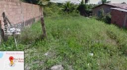 Vendo terreno em Manjope Igarassu