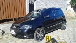 Volkswagen Fox - 2008