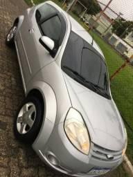 Ford ka completo apenas 53 mil km - 2009