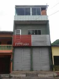 250 mil reais casa em Marapanim com 3/4 ,ponto comercial no centro