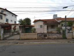 Título do anúncio: Casa Comercial na Vila, Rua 41