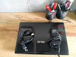 Notebook Asus i7 - 2012 (Geforce 2GB)