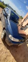Vende se carro  - 2004