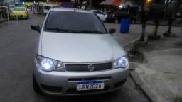 Fiat Siena ELX Fire Flex 2008 - 2008
