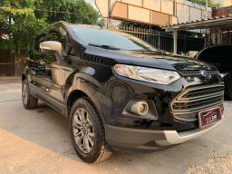 Ford EcoSport Freestyle 1.6 - 2016