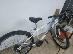 Bike aro 29 , 21 marcha