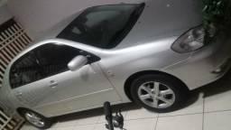 Corolla 2004 - 2004