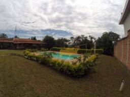 Casa com 4 dormitórios à venda, 270 m² por R$ 1.500.000,00 - Residencial Florença - Rio Cl