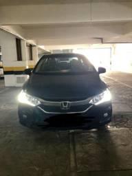 Honda CITY 2018 - 2018