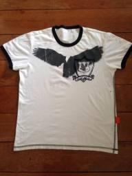 93f1a6ff3e Camisas e camisetas em Belo Horizonte e região