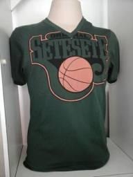 Camisas e camisetas - Brasilândia 0f526947d15eb
