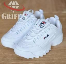 74e2f6d852 Roupas e calçados Unissex em Bauru