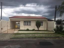 Casa 07 quartos - Cajuru