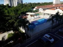 Apartamento à venda com 3 dormitórios em Morada de laranjeiras, Serra cod:AP00139