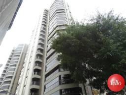 Apartamento para alugar com 4 dormitórios em Santana, São paulo cod:161874