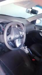 Corolla XRS lindo - 2013