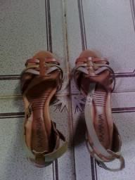 e4b6a489bb Calçados Femininos em São Luís e região