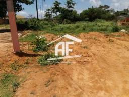 Terreno no Residencial Porto Belo em Paripueira com 330m² - Confira já