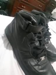 24e2e768ca Calçados Masculinos - Campinas