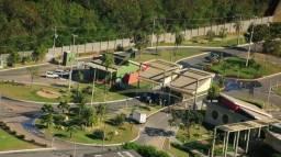 Terreno em condomínio no Condomínio Belvedere 1 - Bairro Condomínio Belvedere em Cuiabá